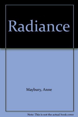 9780006163879: Radiance