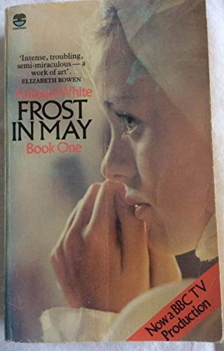 9780006164210: Frost in May (Book 1): Frost in May; The Lost Traveller