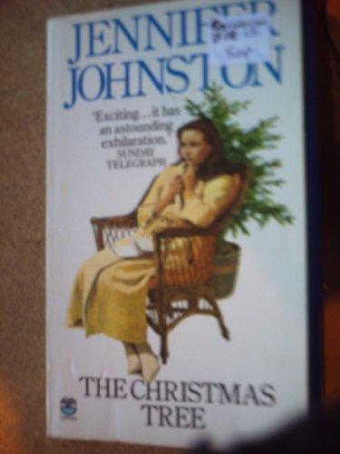 9780006164630: Christmas Tree