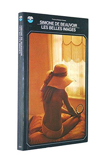 9780006164753: LES BELLES IMAGES