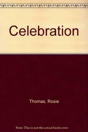 9780006165248: Celebration