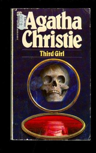 9780006165361: Third Girl