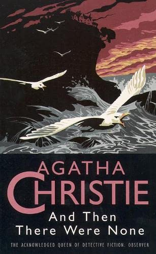 9780006165408: And Then There Were None (The Christie Collection)