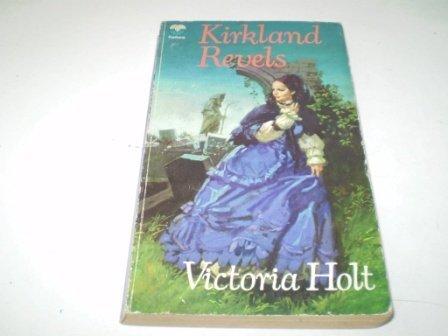 9780006165545: Kirkland Revels