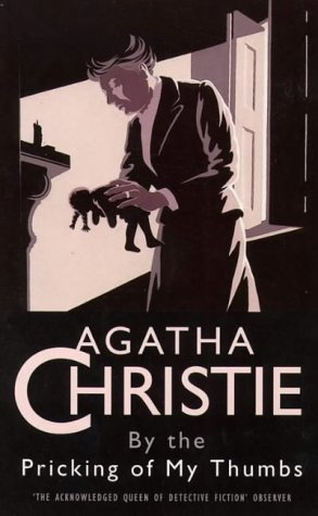 9780006165705: By the Pricking of my Thumbs (Agatha Christie Collection)