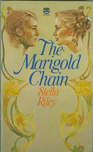 9780006165972: The Marigold Chain