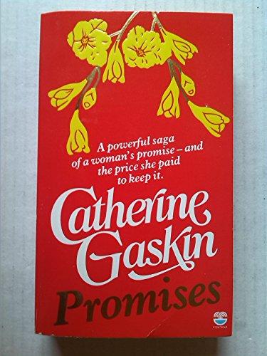 9780006166535: Promises