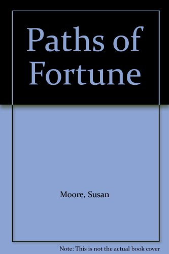 9780006166887: Paths of Fortune