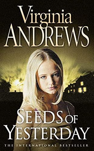 9780006167006: Seeds of Yesterday