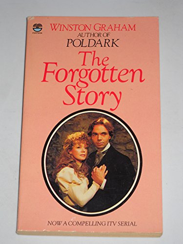 9780006167037: The Forgotten Story