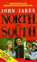9780006167105: North & South
