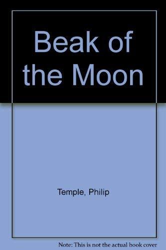 9780006167235: Beak of the Moon