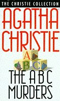 9780006167242: The ABC Murders (The Christie Collection)