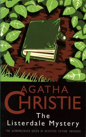 9780006167365: The Listerdale Mystery (The Christie Collection)
