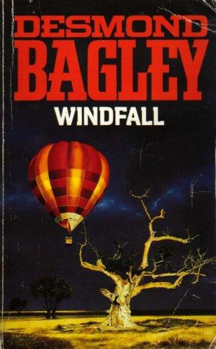 9780006167440: Windfall