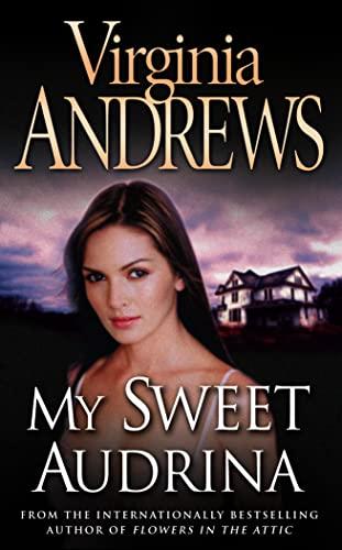 9780006167570: My Sweet Audrina