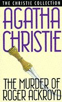 9780006167921: The Murder of Roger Ackroyd (The Christie Collection)