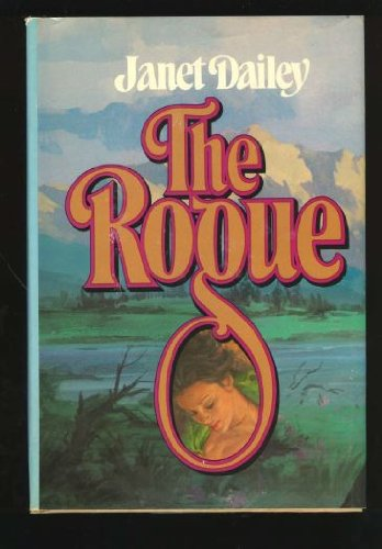 9780006167983: The rogue