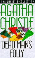 9780006168034: Dead Man's Folly (The Christie Collection)
