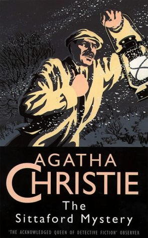 9780006168164: The Sittaford Mystery (The Christie Collection)