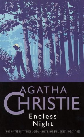Endless Night (The Christie Collection): Christie, Agatha