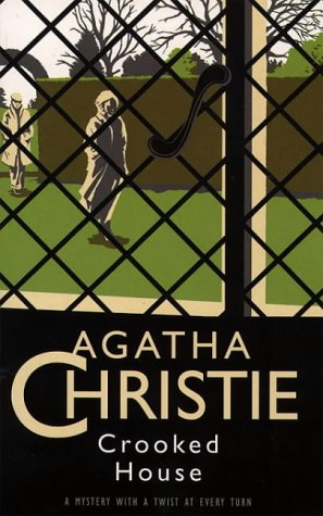 9780006168645: Crooked House (Agatha Christie Collection)