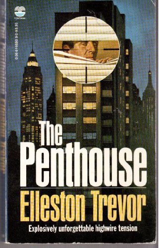 9780006168805: The Penthouse