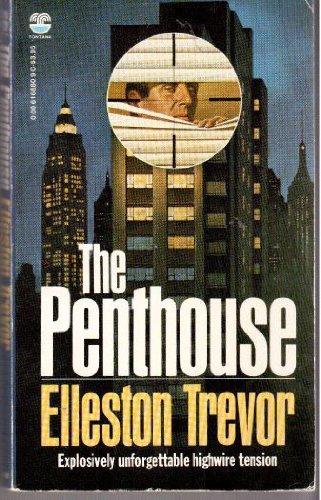 The Penthouse (9780006168805) by Trevor, Elleston