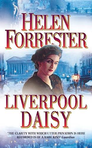 9780006169017: Liverpool Daisy