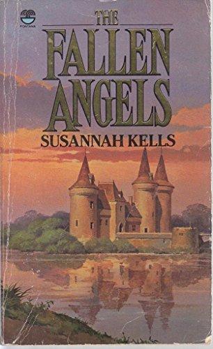 9780006169055: THE FALLEN ANGELS