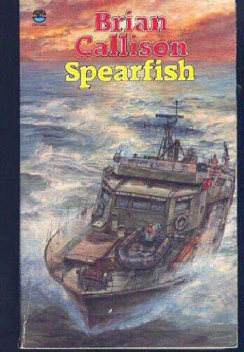 9780006169147: Spearfish
