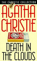 9780006169260: Death in the Clouds (The Christie Collection)