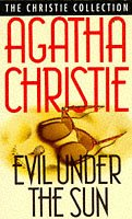 9780006170044: Evil Under the Sun (The Christie Collection)
