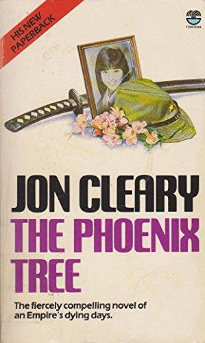 9780006170211: The Phoenix Tree