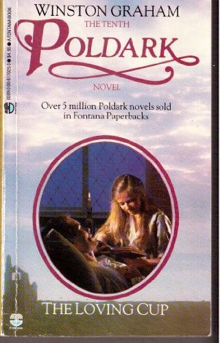 The Loving Cup (The Tenth Poldark Novel)