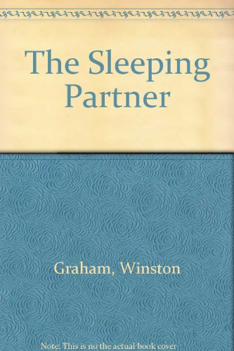 9780006171027: The Sleeping Partner