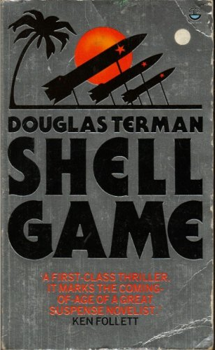 9780006171348: Shell Game