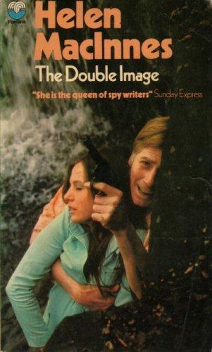 9780006171768: Double Image