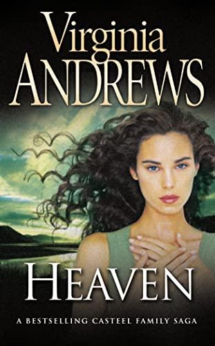 9780006172055: Heaven (Casteel Family 1)