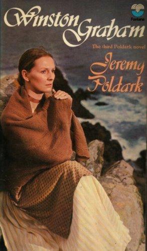 Jeremy Poldark (The Third Poldark Novel)