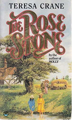 9780006172222: The Rose Stone