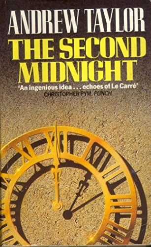 9780006172420: The Second Midnight