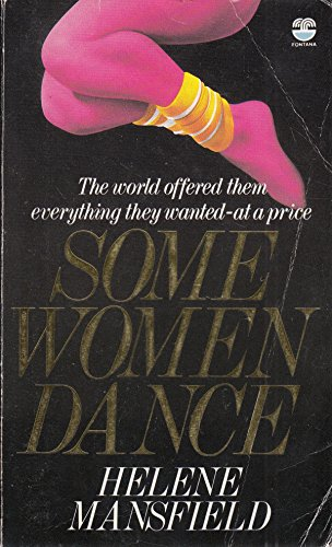 9780006172789: Some Women Dance