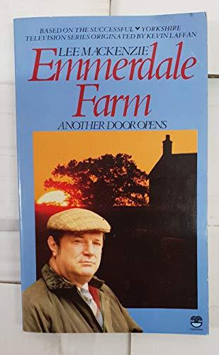 9780006172932: Emmerdale Farm: Another Door Opens