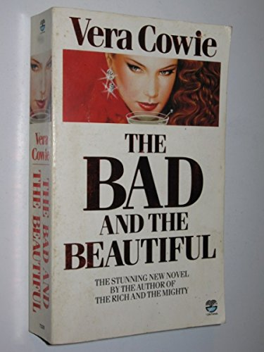 9780006173281: The Bad and the Beautiful