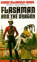 9780006173403: Flashman and the Dragon (The Flashman Papers)