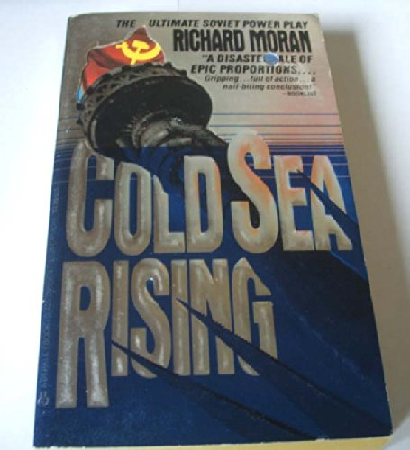 9780006173496: Cold Sea Rising