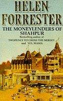 9780006173540: The Moneylenders of Shahpur