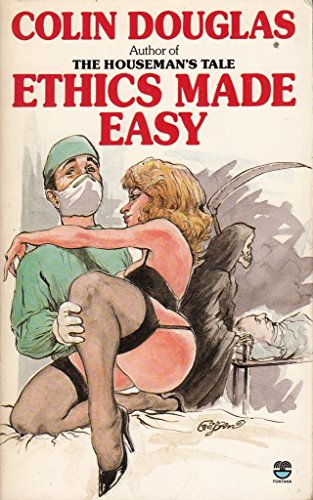 9780006173922: Ethics Made Easy: Novel