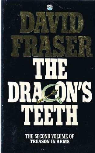 9780006174110: Dragon's Teeth